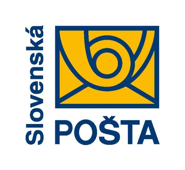logo_posta